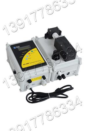 美国罗迪 RODI EZ-SDI自动在线监测SDI仪(带4-20mA信号输出)