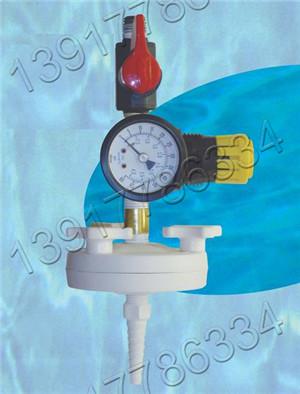 美国Discpore手动便携式SDI污染密度指数测试仪