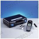 美国ORION奥立龙AQ4500精密型便携式浊度计