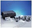美国ORION AQ4EK1实验室移动式水质分析仪