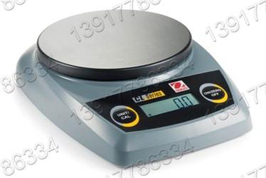 美国奥豪斯OHAUS CL501T家庭专用500g便携式电子天平秤