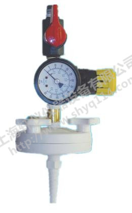 Discpore 便携式SDI污染指数测定仪