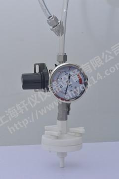 手动便携式SDI测试仪FI-47