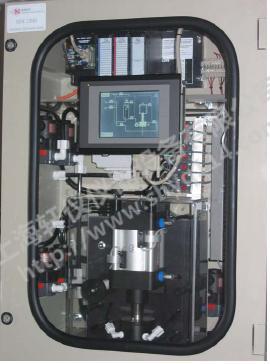 Mabat MSDI2200自动在线SDI污染指数测定仪