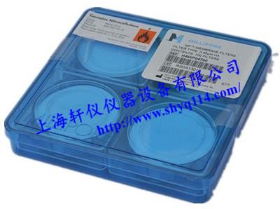 HAWP04700 SDI测试专用膜(0.45um*φ47mm)