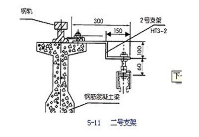 单相手柄电容接线图解