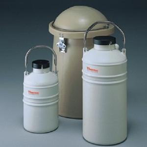 Thermo液氮罐供应