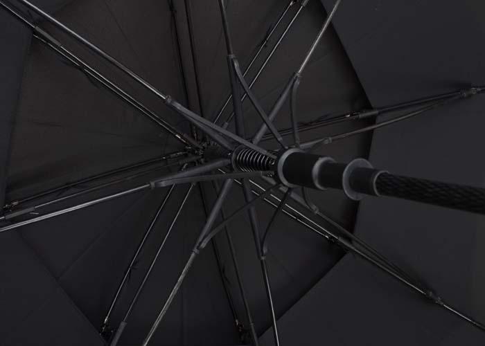公司雨伞设计图