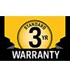 E3648A 100W 双路输出电源,双路8V, 5A 或 20V, 2.5A