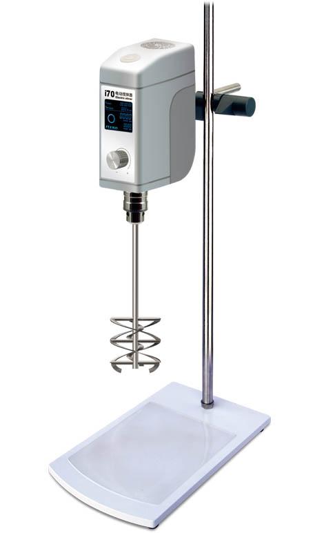 DSP-I70高速搅拌机