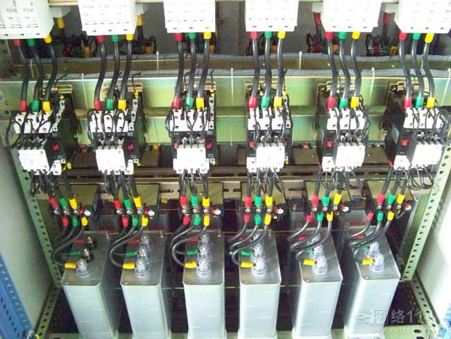 无功补偿电容器报价 无功补偿电容器报价产品列表