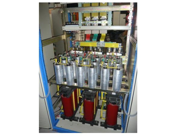 常州无功补偿电容器 常州无功补偿电容器产品列表