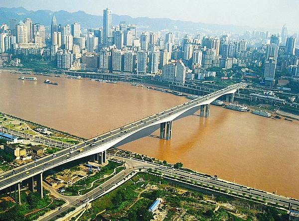 重庆市渝北区人和街道人口_重庆市渝北区规划图