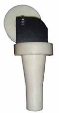 多通道超聲測樁儀