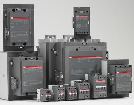 ABB交流接触器EK1000-40-21