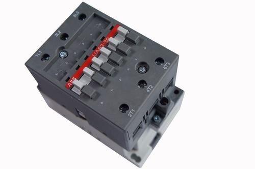 ABB接触器A94000