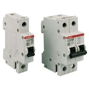 ABB交流接触器B7-40-00