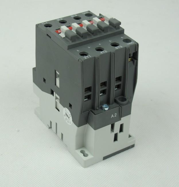 ABB接触器A504000