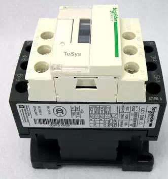 施耐德交流接触器CJX2-F150