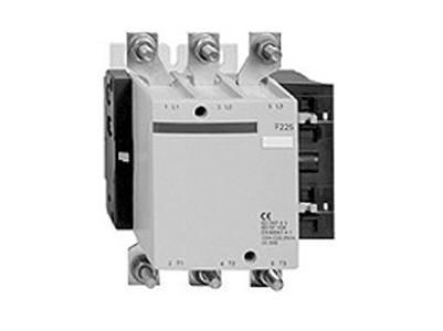 施耐德交流接触器LC1-D80