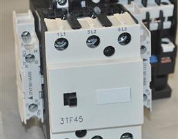 西门子3TF4722-0XN2 63A AC220V