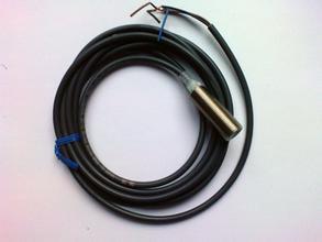 光电开关E3T-SL14 2M