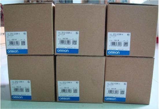 欧姆龙模块CQM1-CPU21_CQM1-CPU21_欧姆龙可编程控制器yldq360.com_欧姆龙_悦隆电气www.yldq360.com