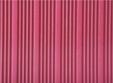 15KV电厂红色绝缘胶
