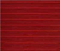 20kv红色防滑高压绝缘垫