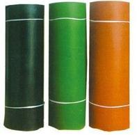 12mm防滑絕緣橡vr1.5分彩計劃膠板