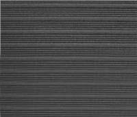 10KV黑色高壓絕緣墊
