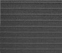3mm黑色低压绝缘垫