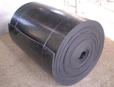 12mm耐高压绝缘胶垫