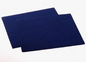 35kv蓝色绝缘胶垫