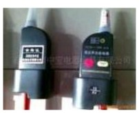 GD 高低壓驗電器