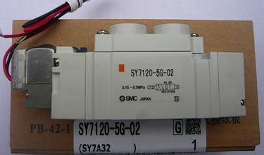 日本smc气动元件手册,现货出售原装smc电磁阀图片