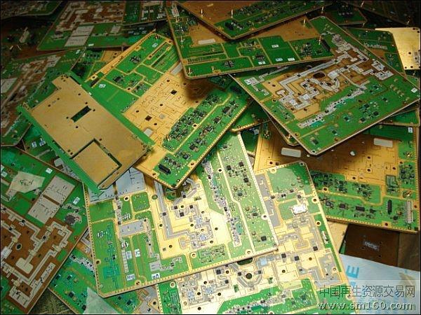 废线路板回收,旧线路板回收,二手线路板回收,手机线路板回收,电脑PCB板收购,镀金电路板回收,铝基板,高频板,PCB,超薄线路板,超薄电路板,印刷(铜刻蚀技术)电路板 旧电子,库存电子元件,电子元器件,电子脚.集成电路,IC块,芯片,二极管,三极管,模块,电容,电阻 联系人:江生 电话 :136 8237 6050 深圳废电子回收_深圳电子产品回收_深圳电子元器件回收_深圳电子料回收_深圳CPU回收_深圳二手IC回收_深圳显示器回收有着十多年信誉,专业收购个人和工厂库存电子元器件。我们以诚信待人,顾客至上