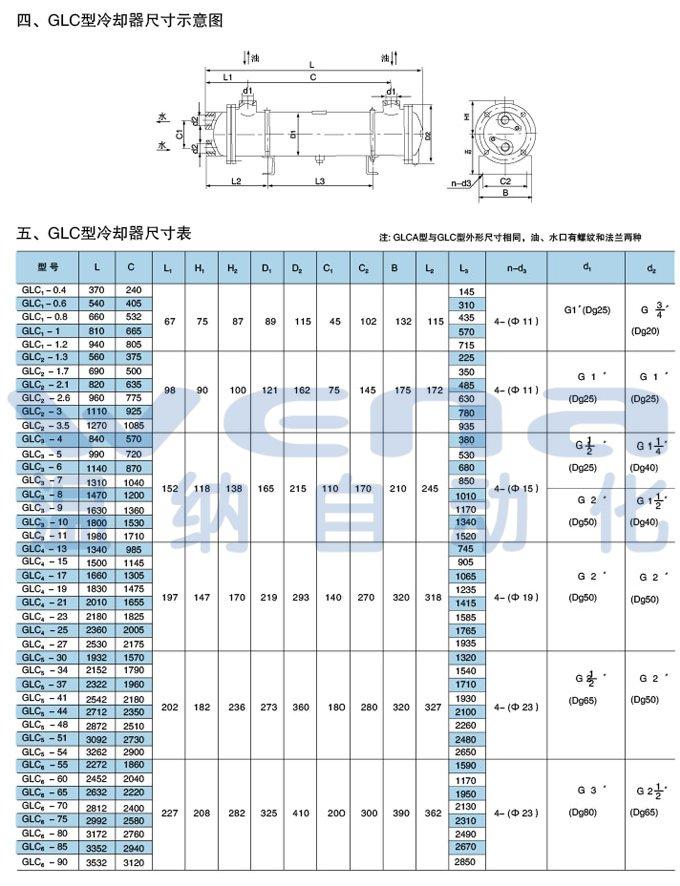 DBW30A-1-50B/350电磁换向阀