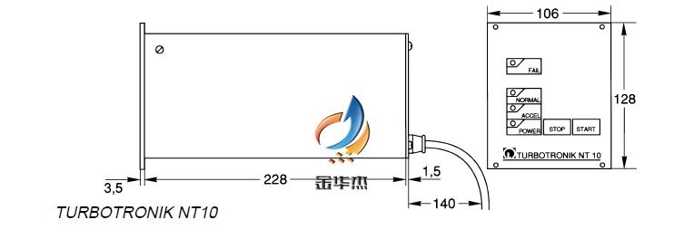 主营:Pfeiffer(普发),Leybold(莱宝),Alcatel(阿尔卡特),Edwards(爱德华),Varia(瓦里安),SeikoSeik(精工),Shimadzu(岛津),Agilen(安捷伦),Osaka(大阪),Busch(普旭),ULVAC(爱发科),KYKY(中科科仪)等一线品牌的真空涡轮分子泵,复合分子泵,磁悬浮分子泵,分子泵机组,分子泵电源,分子泵控制器,分子泵驱动器等维修保养服务。