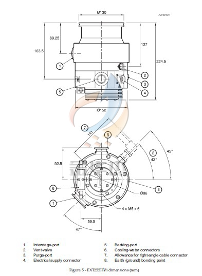 Index also Szvacuum Product 2004488643 as well  further EP2354546A1 moreover Alctpump. on alcatel vacuum pump