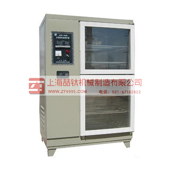 锰钢XPE125*100鄂式破碎机诚实可靠|XPE125*100颚式破碎机技术要求