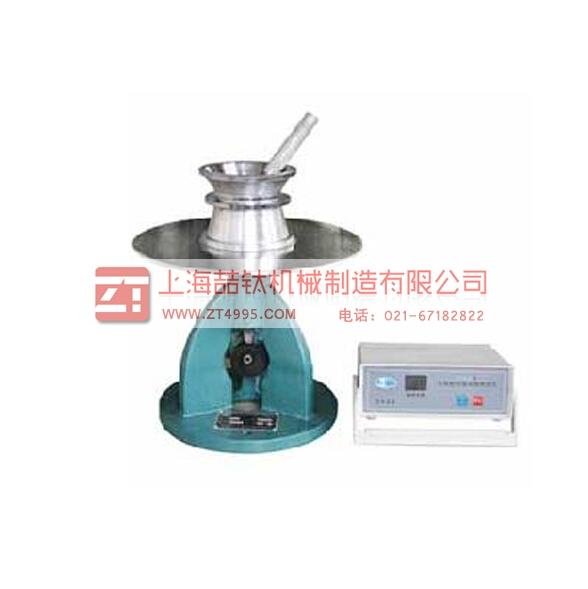 供应沥青化学组分试验仪专业制造 SYD-0618沥青四组分技术要求