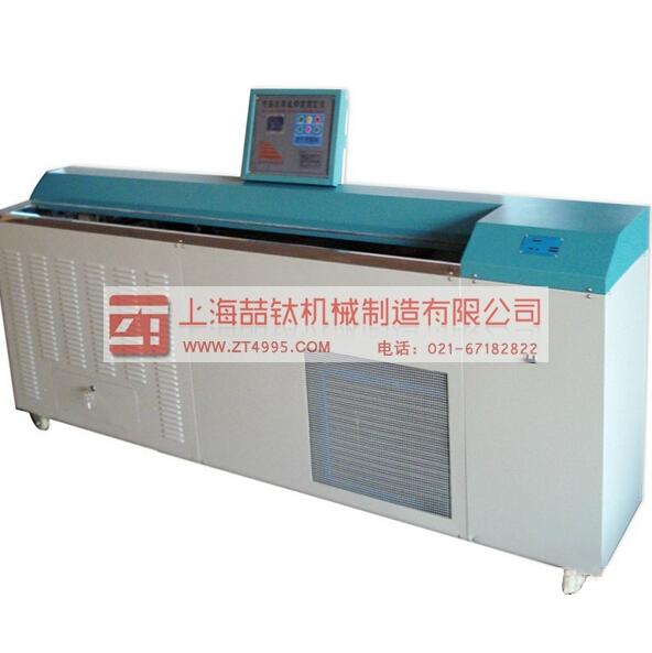 200W电动搅拌机厂家|价格|精密电动搅拌机用途|参数