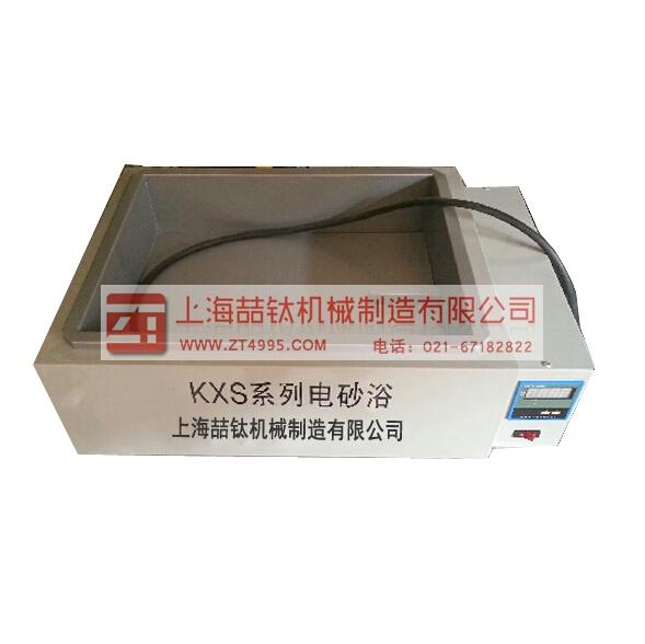 【混凝土渗透仪】_HS-4混凝土渗透仪_混凝土抗渗仪价格