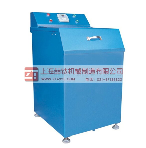 HP-4.0数显混凝土抗渗仪厂家 价格 全自动混凝土渗透仪用途 参数