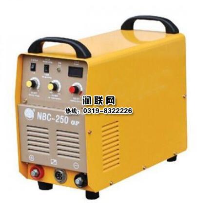 宁波浙江微型氩弧焊机和便携式氩弧焊机报价多少钱 2015款图片