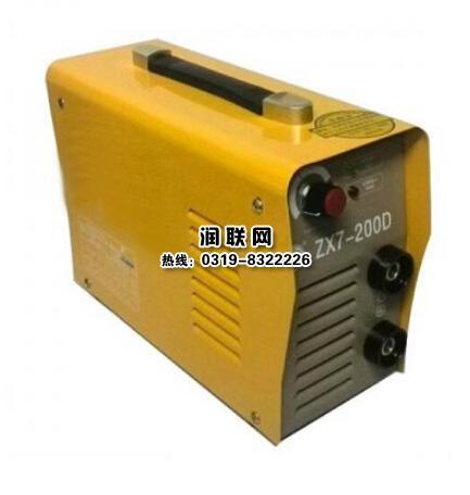 变直流弧焊机库号:RL187862-安徽铜陵蓝光氩弧焊机和手提氩弧焊机图片