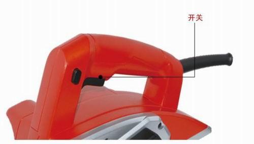 天津多功能台式电刨和微型木工电刨生产厂家有哪些 2015款