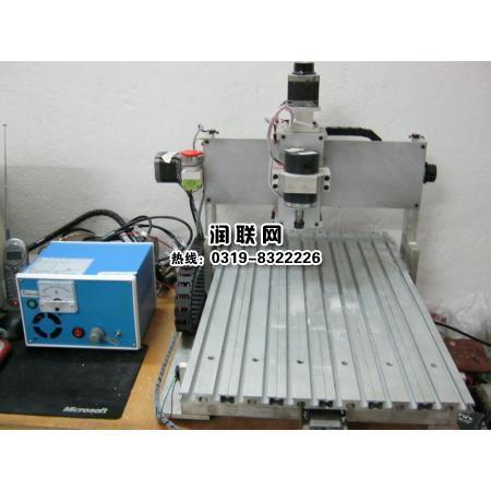 山东济南木雕数控雕刻机和数控激光雕刻机准确性