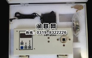 湖南长沙扭矩扳手测试仪和可调式扭力扳手视频 2015款